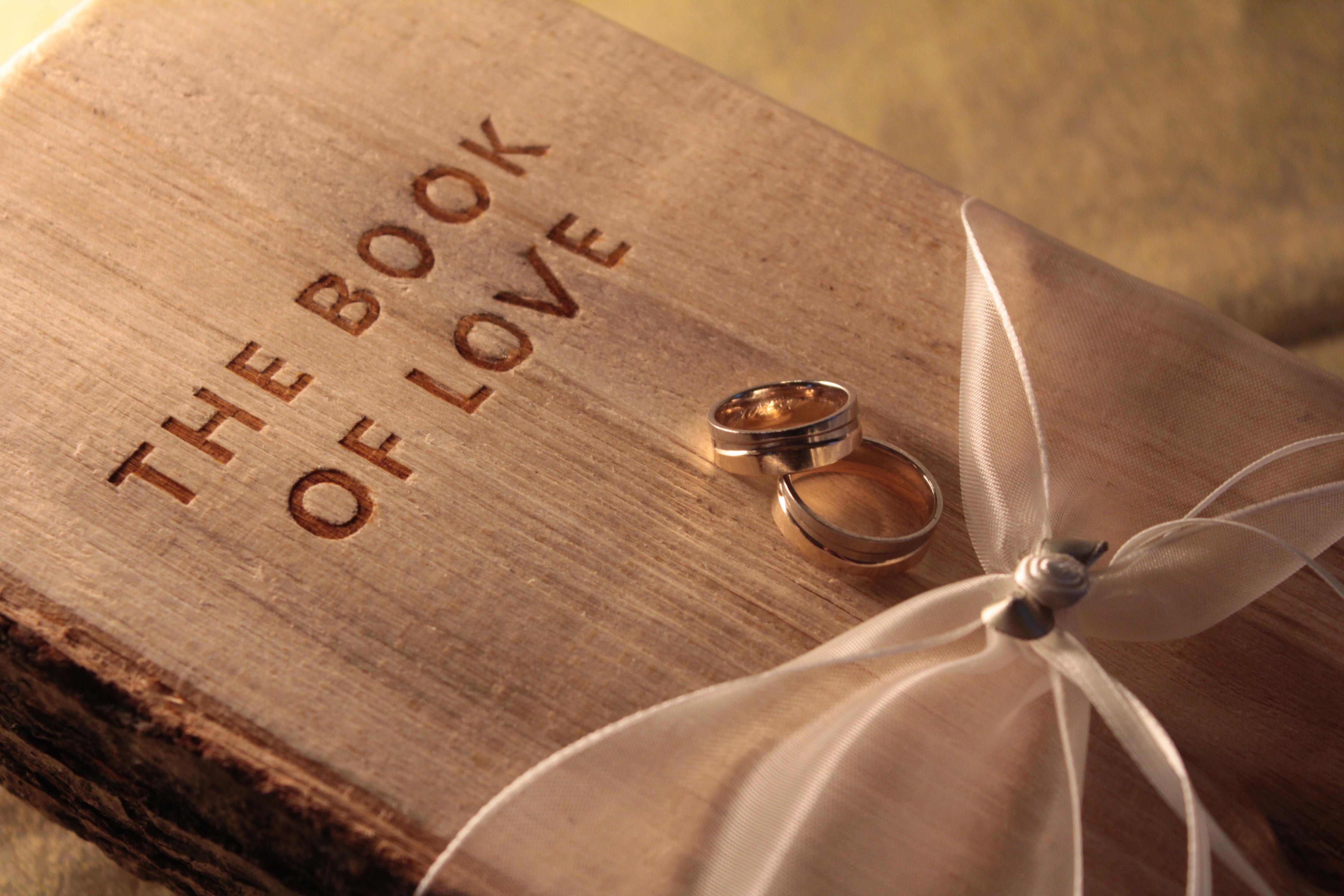 Bordon design agentur zeitvertreib for Love the love