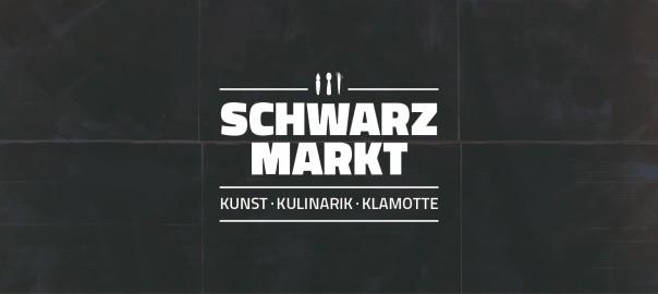 schwarzmarkt_layouts_kl524