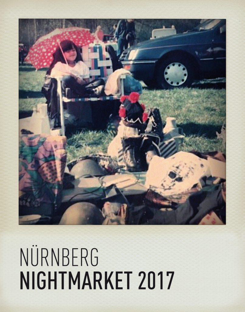 nuernberg_nightmarket2017_druck-1