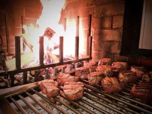 Gusto Natural modern. grill. - Nürnberg Restaurant Week | Agentur Zeitvertreib