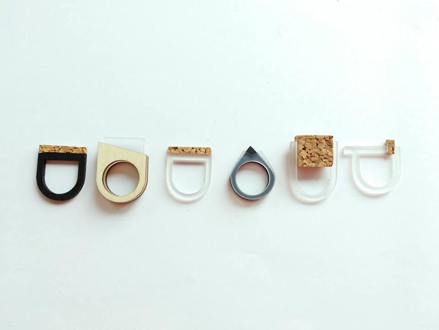 Florina Farcas Design