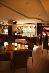 Bar Mania