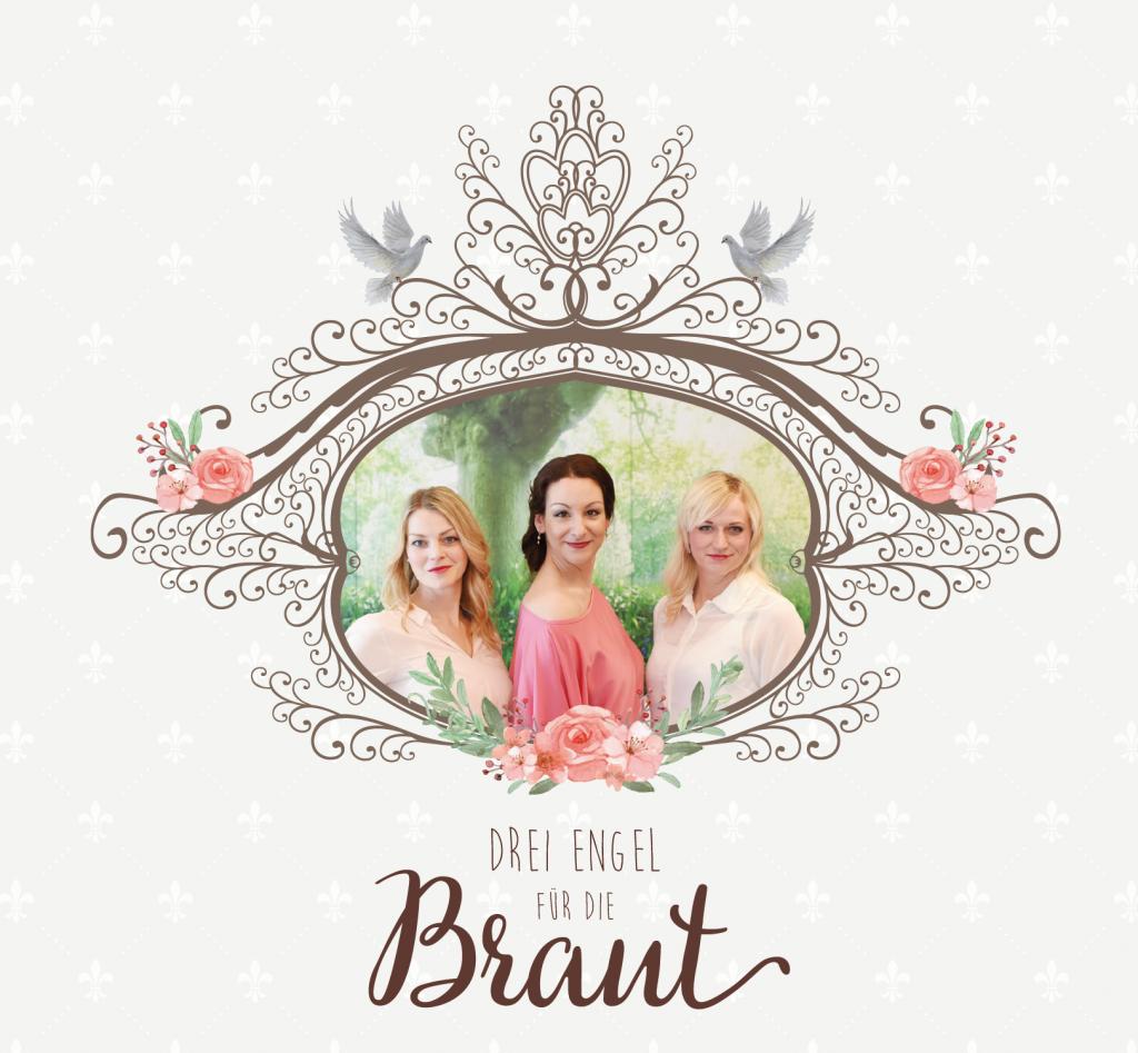 Drei-Engel-fuer-die-Braut