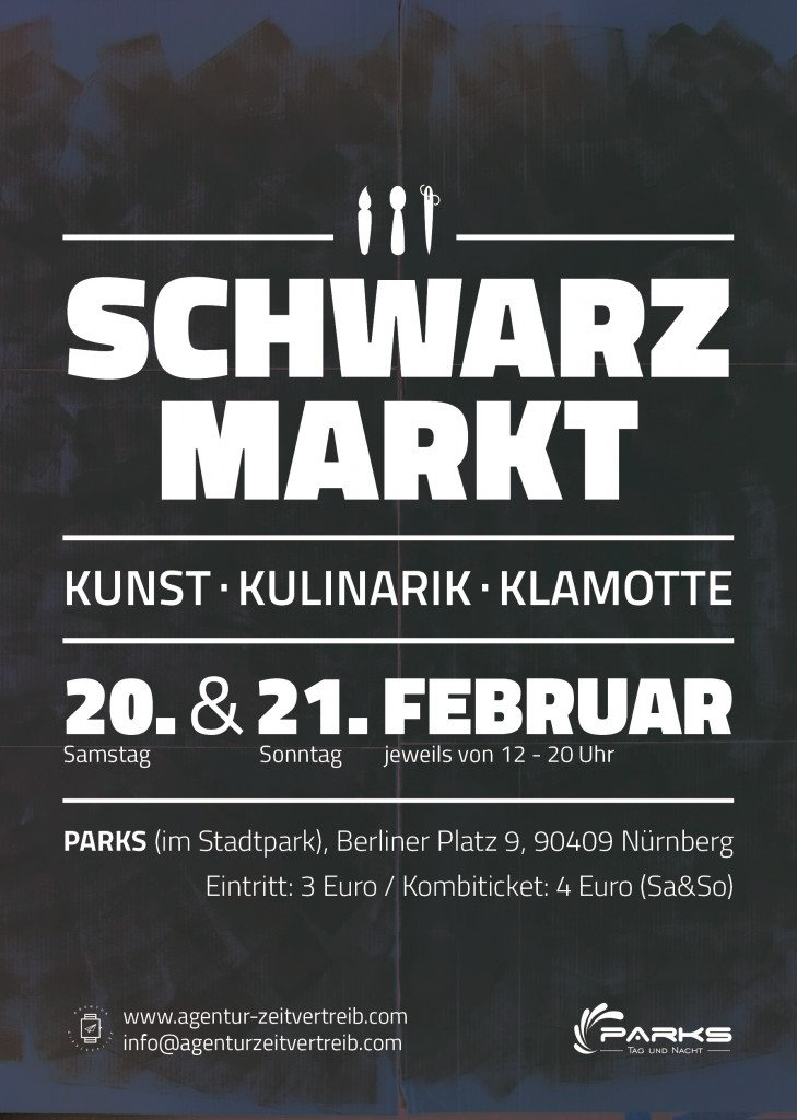 Schwarzmarkt_Layouts_kL525