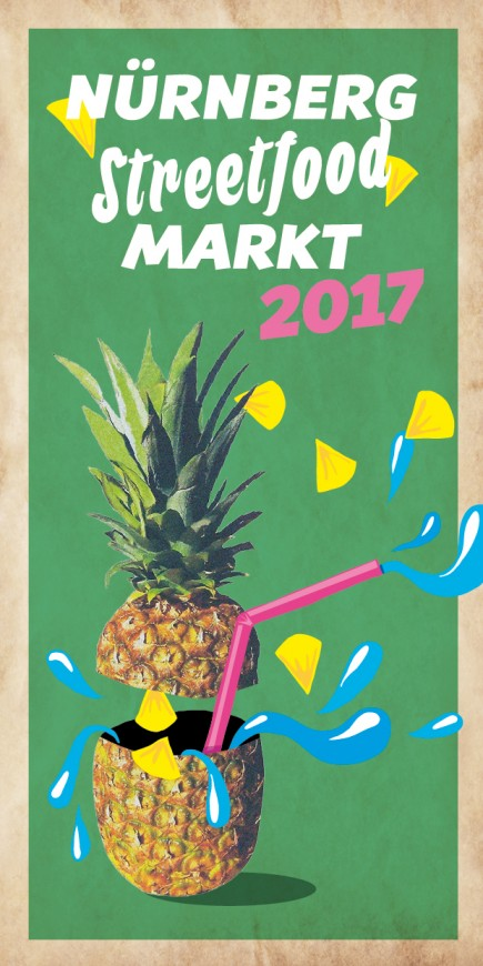 flyer_streetfood_2017_web