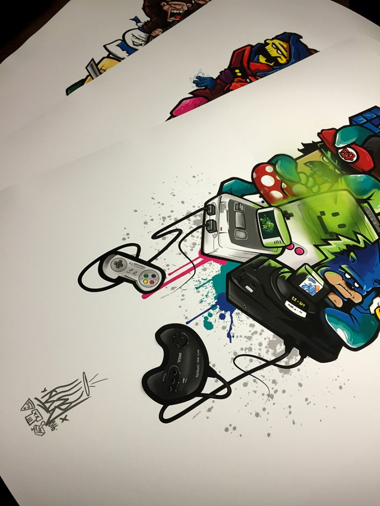 kL52_Print_preview