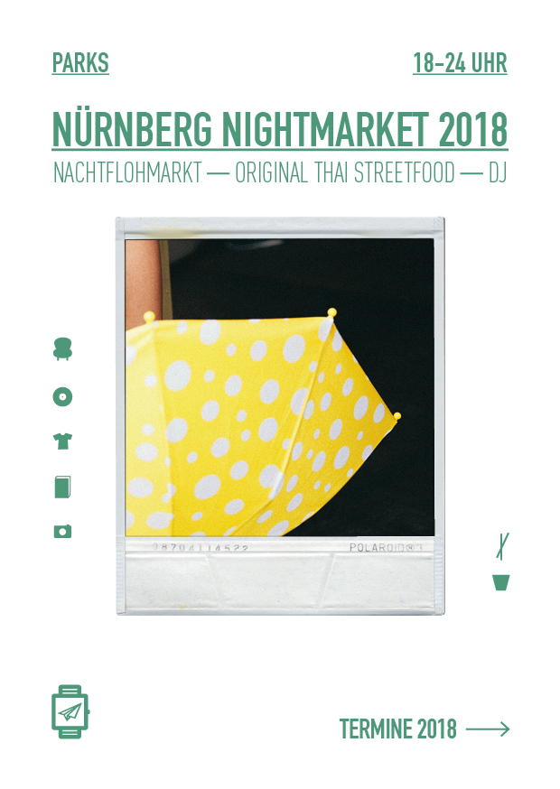 nightmarket2018