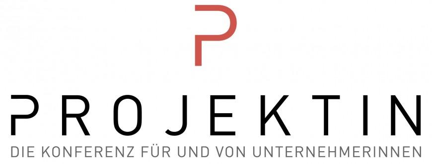 projektin_logo_komplett